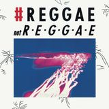 #REGGAE_not_REGGAE MIX  /  mixed by ZERO BUNCH & CASIO45