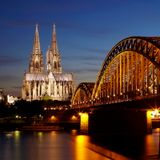 Cologne Mix