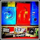 treibgood funk collective