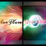 Pop House MegaMix #4 - DJ Solar Flare ft. DJ AfterShock