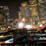 ElectronicNation 002 - January 2013 - Mixed by Ari Hernandez