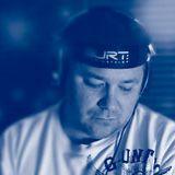Best of Techno 2012 - Dj Mat Kenobi