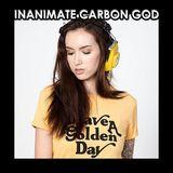 Inanimate Carbon God 26, November 24 2017
