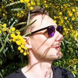 Subtone @ Other People (18-07-18 Inhalar, Ibiza)
