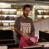 Episode 007: Ben Gomori x The BBE Store   London