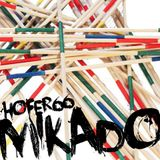 hofer66 - mikado - live at ibiza global radio - 170130
