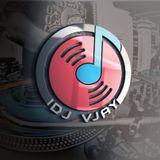 DJ Vjay - Amitabh Bachchan Special Mixtape for BBC Asian Network (Sep 2017)