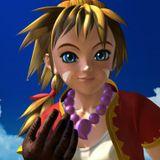 Je raconte un jeu : Chrono Cross