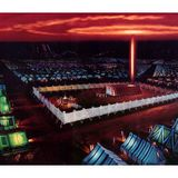 THE SPIRITUAL MANIFESTATION OF THE TEMPLE/TABERNACLE OF YAHUAH (FINALE)