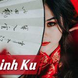 VycuteSG_Nonstop Vinahouse 2019 Tuyển tập track hay bass căng của DJ Linh Ku