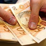 Falando em Economia com Gilberto Braga  - E o Salário Mínimo?