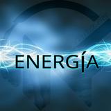 Energia by Nina Flowers