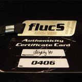 flucS Weira - DJ Yo - 29.04.2001 - Schluß by Yo