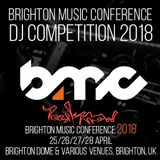Brighton Music Conference Contest - Youknow