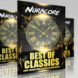 031 | Best of Classics | Nuracore | Real Hardstyle Radio
