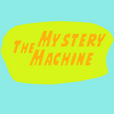 The Mystery Machine: The Wizard of Mauritius (Season 1 finale)