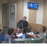 Денисенко и Кругляковский о скандале с Коломойским