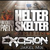 JaKel Helter Skelter Mix
