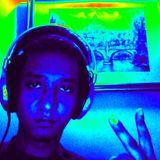 Djunkie's Mix for UDC Submerge