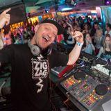 DJ Dian Solo - Big Summer Tunes - remixed & mashed up (2 Da Club radio show - episode 30)