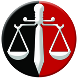 قانون حقوق الانسان وابعاده السياسية