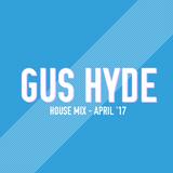 House Mix April 2017