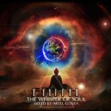 Faith- The whisper of soul (Artel Govea)