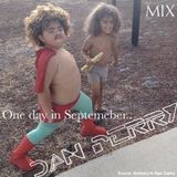 Dan Perry - One Day in september........