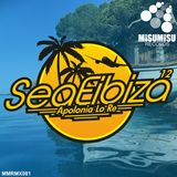 Apolonia Lo Re - SeaEibiza12 (Deep Mix) MMRMX081