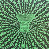 Dj Gaspard - Smoker's Delight July 2001