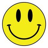Happy Hardstyle Classics #1