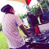 DJ BK - 2015 Mixtape Vol.7