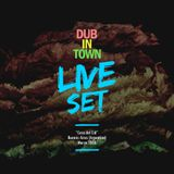 Dub In Town - Live Set at Casa del Cid - Marzo 2016
