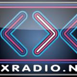 Caspar van der Waals @ KX Radio   11-11-2013