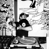 Dr Trincado - Area y la música en la escena gay de Bs As de los 80´as Vol 2