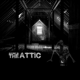 Sound in the Attic #137
