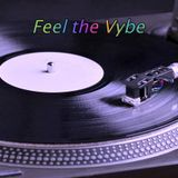 Feel The Vybe