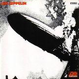 Led Zeppelin 50th Anniversary