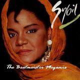 Sybil - MegaMix It Easy On Me