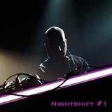 Nightshift #1