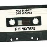The Mixtape - Best of 2016 (YEARMIX)