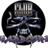 Club Hardcore - Guests