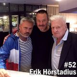 #52 Erik Hörstadius