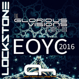 Lockstone - Glorious Visions EOYC 2016