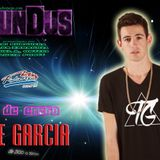 Soundjs returns 43_22.01.2016 - Tete Garcia