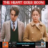 The Heart Goes Boom 25 -THGB 0025