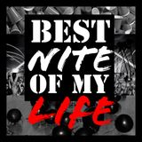 Best Nite of my Life MixCd