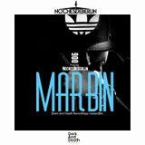NochesDeBerlin 006 Marbin