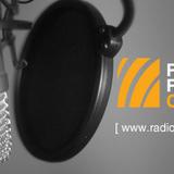 Gacha Empega : Destination Roumania Musica