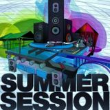 DJ ACE EDM SUMMER SESSION 2012 PODCAST